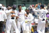 IND Vs ENG: Rishabh Pant Needs Break From Constant Comparisons, Says Ravichandran Ashwin