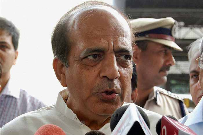 Dinesh Trivedi – The Unlikely Politician