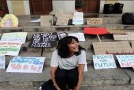 Who Is Disha Ravi Arrested For Sharing Greta Thunberg's 'Toolkit'?