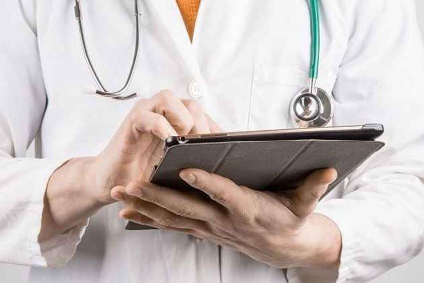 Meet Odisha Doctor Who Treats Needy Patients For 'One Rupee'