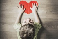 It's Not A Story Of Doom! Why Congenital Heart Defects In India Are A Continuing Struggle