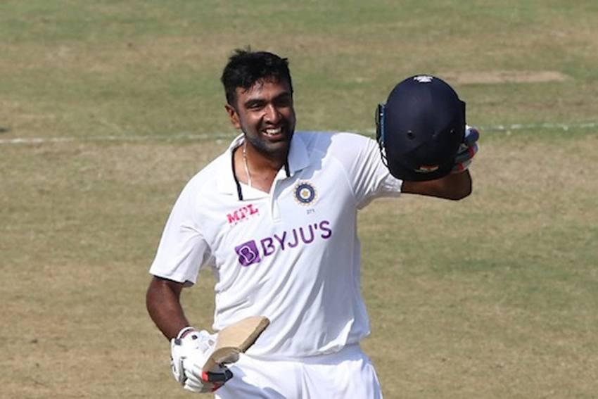All-Round Ravichandran Ashwin Sets India Up Brilliantly For Win At Chepauk Vs Hapless England - Highlights