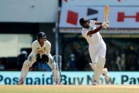 Jeetan Patel Urges England To Learn From India Duo Ravichandran Ashwin And Virat Kohli