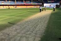 Bengaluru Emerges Front-Runner To Host India-South Africa Women's Series