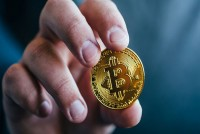 The Cryptic Craze About Crypto