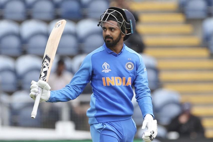 ICC T20I Rankings: KL Rahul Climbs To Second Spot, Virat Kohli Remains At 7th