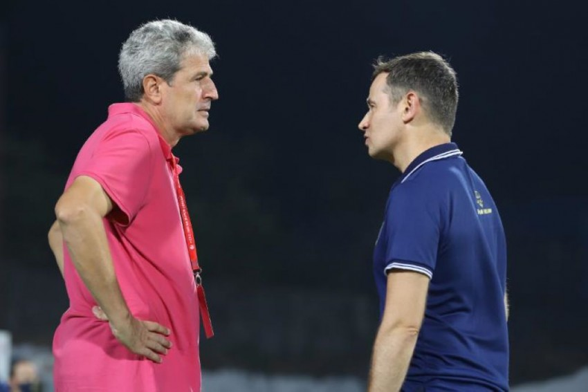 ISL Live Streaming, Hyderabad FC Vs Kerala Blasters FC: When And Where To Watch Match 96 Of Indian Super League