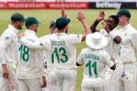 South Africa To Visit Ireland In July For Historic First Full Limited-Overs Tour