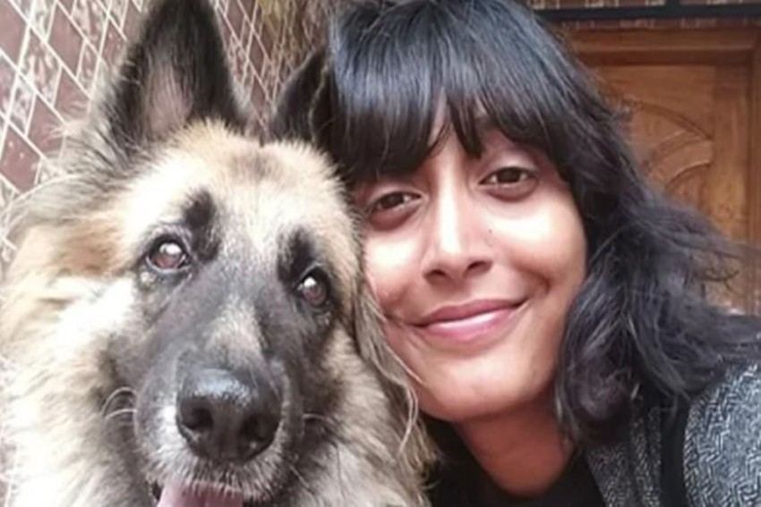 What Is A Toolkit That Led To Disha Ravi's Arrest?