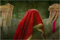 Rajkummar Rao-Jhanvi Kapoor Starrer 'Roohi' To Release On March 11