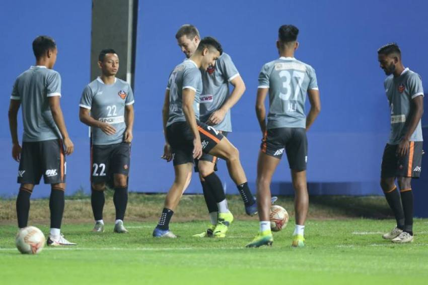 ISL Live Streaming, FC Goa Vs Odisha FC: When And Where To Watch Match 97 Of Indian Super League