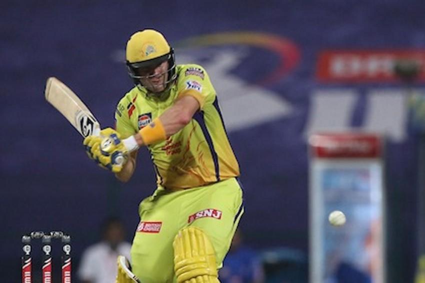 IPL 2021 Auction: CSK Need To Find Replacements For Shane Watson, Dwayne Bravo - Gautam Gambhir