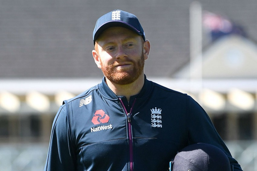 IND Vs ENG: England May Experiment With Jonny Bairstow Opening The Batting, Feels Steve Harmison