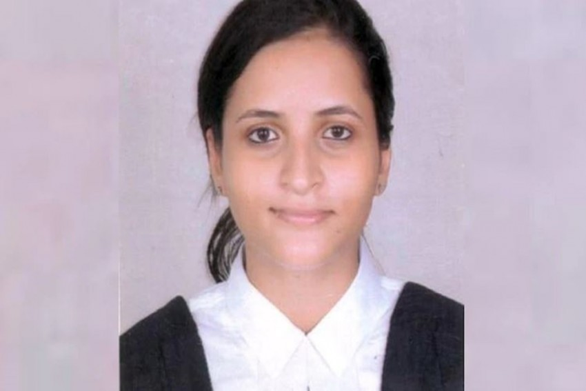 Bombay HC To Hear Nikita Jacob's Request For Protection Against Arrest In Toolkit Case Today