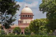 SC Dismisses Plea Seeking Return Of MPLAD Funds Donated To PM CARES Fund