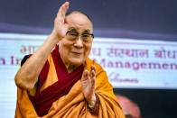 Want To Meet The Dalai Lama? Check Into The Live Webchat