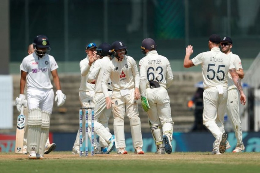 IND Vs ENG: Difficult To Tell Players Not To Play IPL, Says England Coach Chris Silverwood