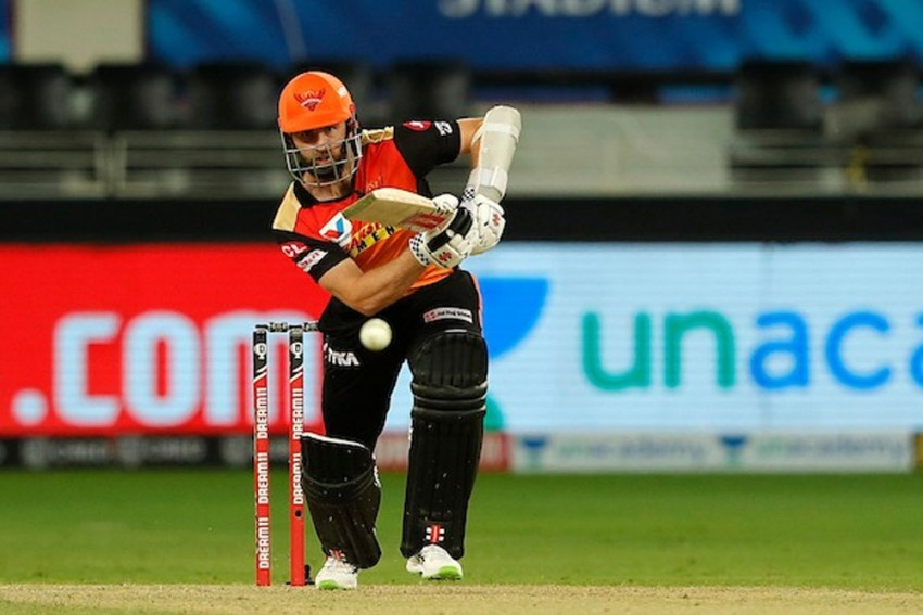 IPL 2021: New Zealand Cricket Won't Block Players From Full Indian Premier League Participation