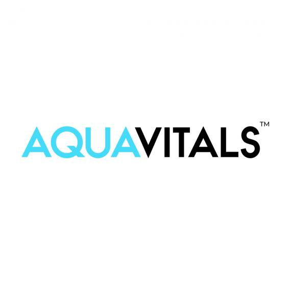 AquaVitals, Your Port-Of-Call For A healthy Underwater Space