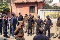 Post Mortem Inconclusive On Cause Of Death Of Unnao Girls, Viscera Test To Be Done: UP DGP