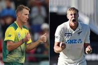 IPL 2021 Auction: Big Pay Day For Pacers, All-rounders As Chris Morris Clinches Record-breaking Deal - Report