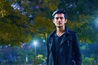 Budding Investor, Entrepreneur And Venture Capitalist Tarun Bhati