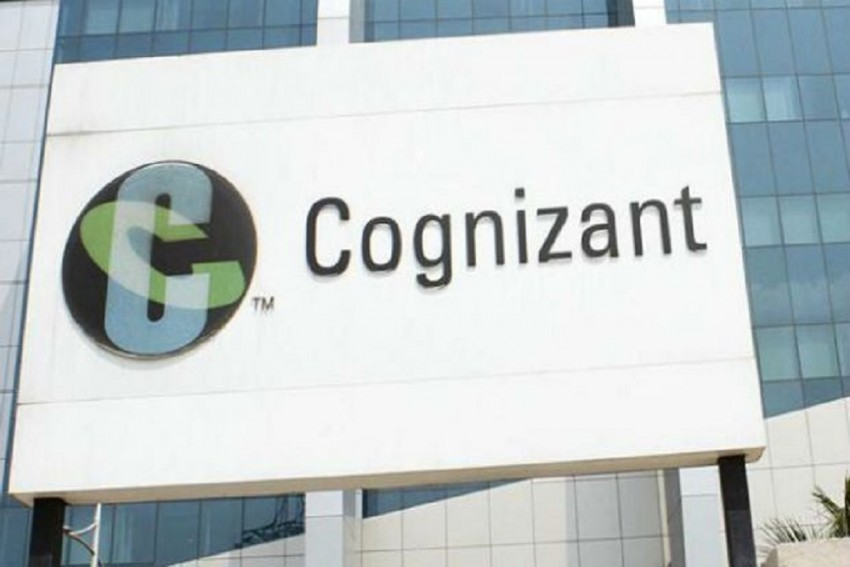 New Hopes: Cognizant Ramps Up Hiring Capacity For Freshers, Lateral Hires In 2021
