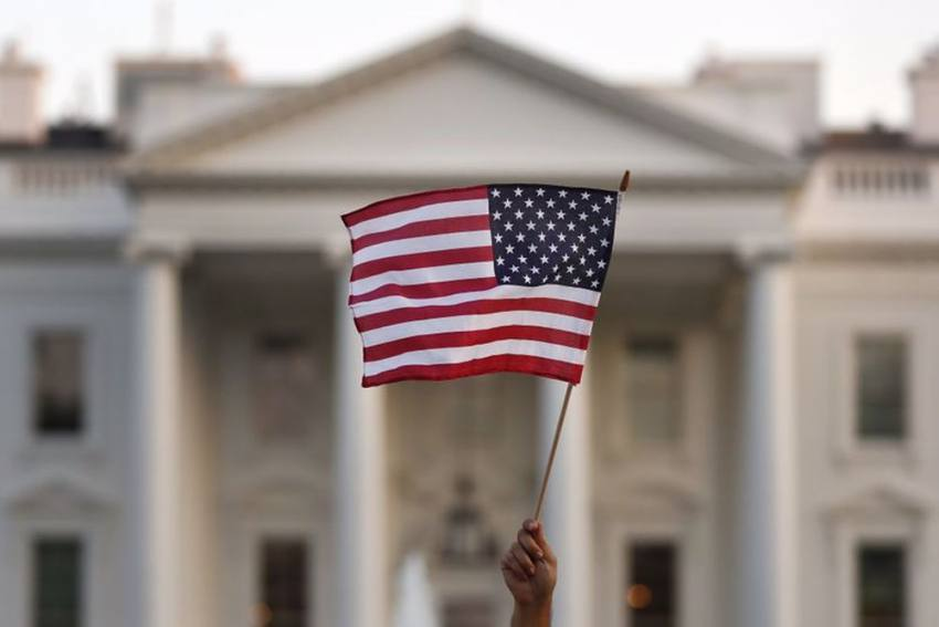 US Reaches 65,000 H-1B Visa Cap For 2021