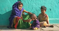 What Is Malnutrition? A Primer