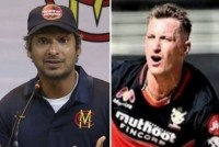 Kumar Sangakkara Defends Rajasthan Royals' Over-The-Top Bid For Chris Morris In IPL 2021 Auction