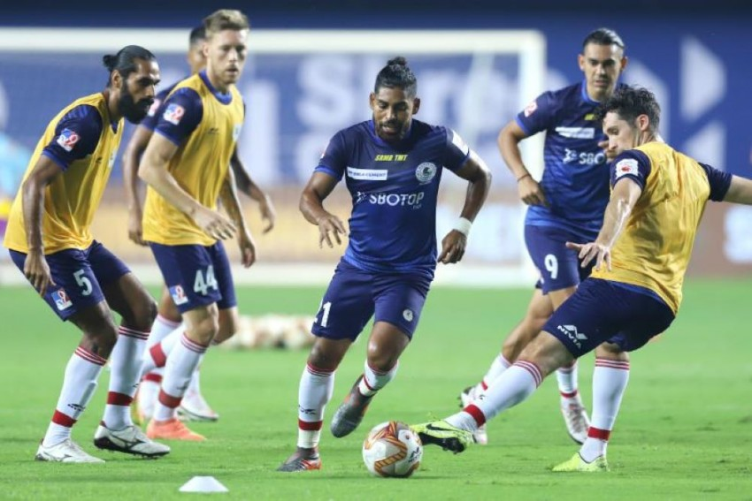 ISL Live: Where To Get Live Streaming Of Kolkata Derby Between East Bengal Vs ATK Mohun Bagan