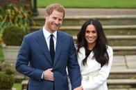 Harry, Megan Will Not Return To Royal Duties, Confirms Buckingham Palace