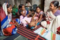 Poshan 2.0: Identify And Hospitalize Severely Malnourished Children, Center Tells States