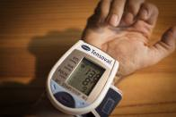 India's Hypertension Epidemic: Are We Prepared?