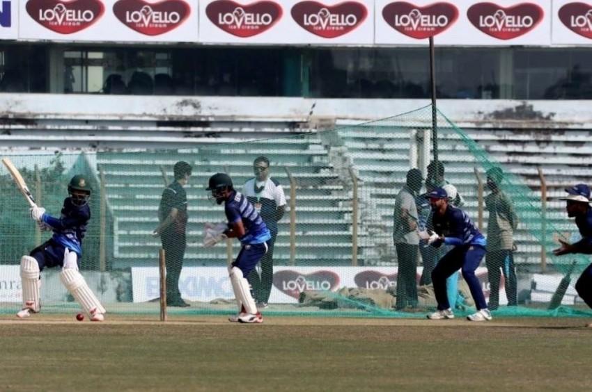 BAN Vs WI, 1st Test: Shakib Al Hasan's Return Boosts Bangladesh Hopes Against West Indies