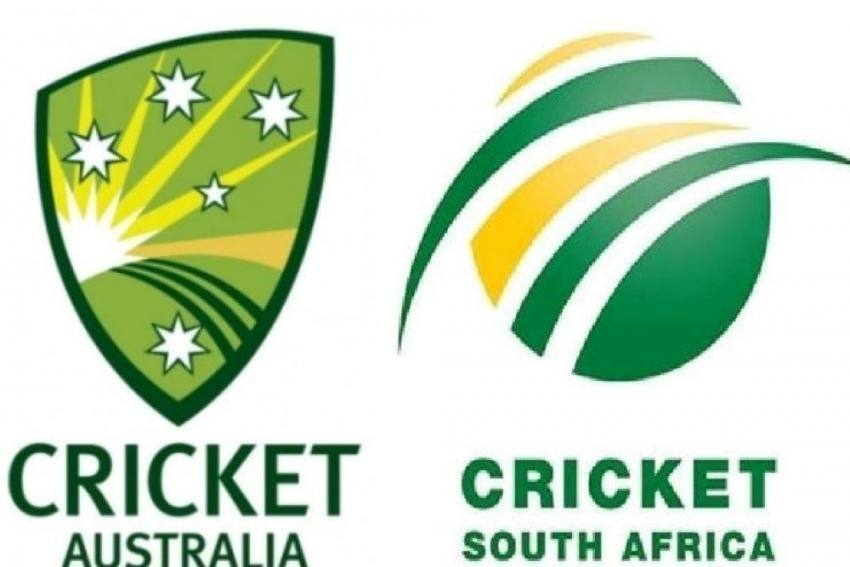 South Africa: Cricket Australia Got Facts Wrong Over Cancelled Tour