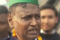Unnao Deaths: FIR Registered Against Cong Leader Udit Raj For 'Misleading' Tweet