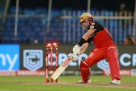 Australia Captain Aaron Finch Reacts After Going Unsold At IPL Auction, Says It Wasn't Unexpected