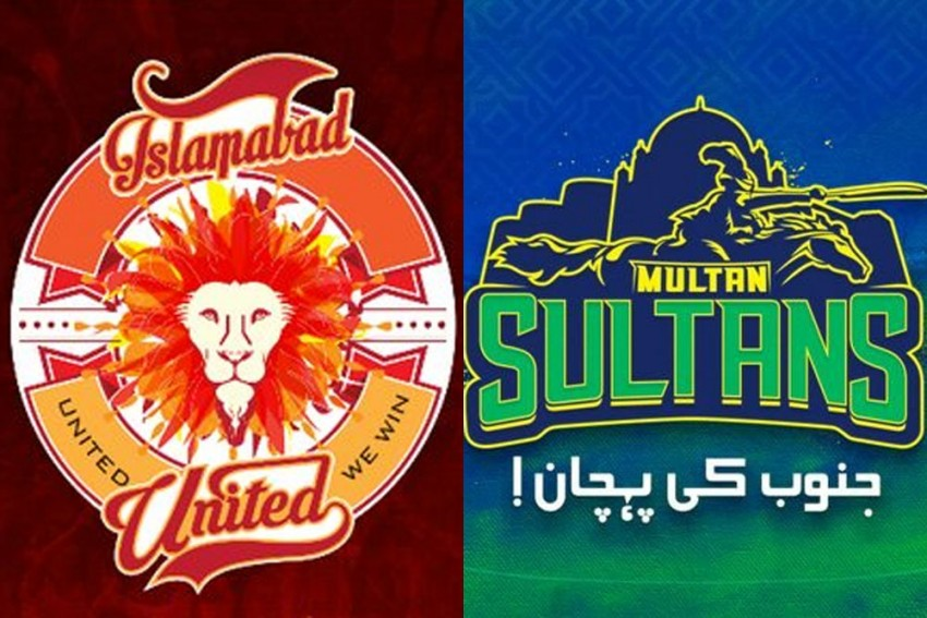 PSL 2021, Live Streaming: When And Where To Watch Islamabad United Vs Multan Sultans, Pakistan Super League Match
