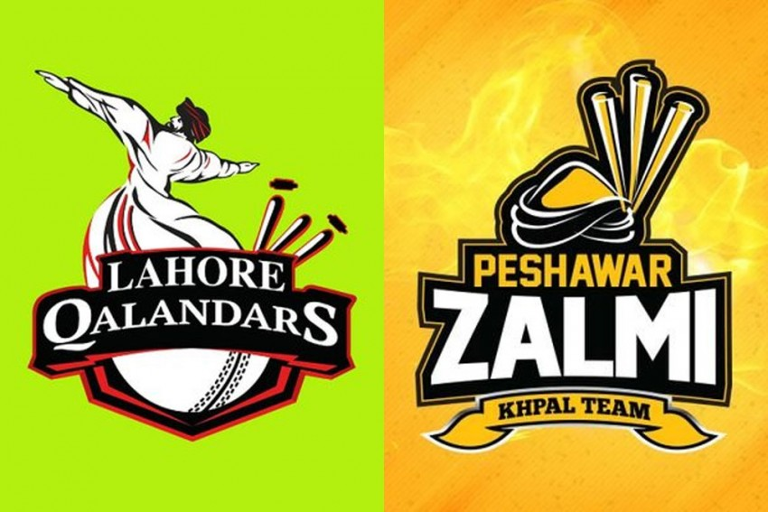PSL 2021, Live Streaming: When And Where To Watch Lahore Qalandars Vs Peshawar Zalmi, Pakistan Super League Match