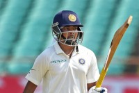 Vijay Hazare Trophy: Prithvi Shaw, Bowlers Set Up Mumbai's Win Over Delhi In Group D