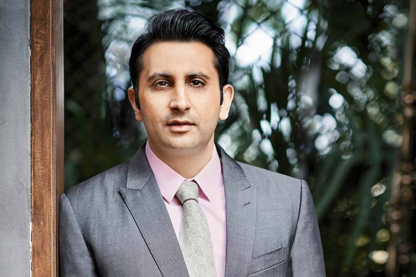 'Serum Institute Directed To Prioritise India Needs', Adar Poonawalla Asks World To Be Patient