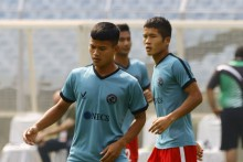 I-League Live Streaming, Aizawl FC Vs Real Kashmir: Preview, When And Where To Watch