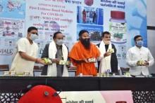Explain WHO Certification To Patanjali's Coronil: IMA Asks Health Minister Vardhan