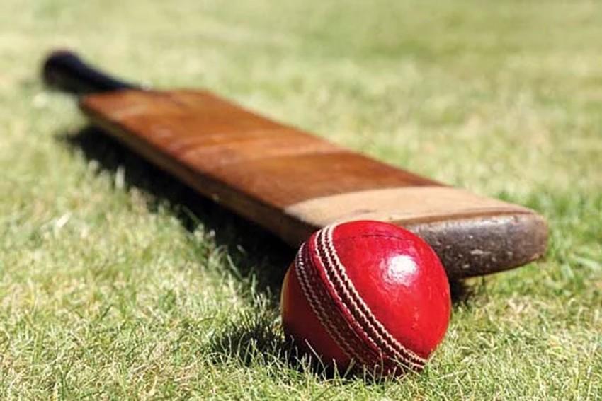 Vijay Hazare Trophy, Group B: Ashwin Hebbar Hits Century As Andhra Upset Tamil Nadu
