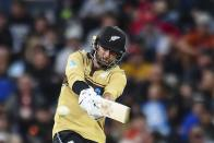 Devon Conway Is Just 4 Days Late: Ravichandran Ashwin Teases IPL Teams After New Zealand Cricketer's 99 Against Australia