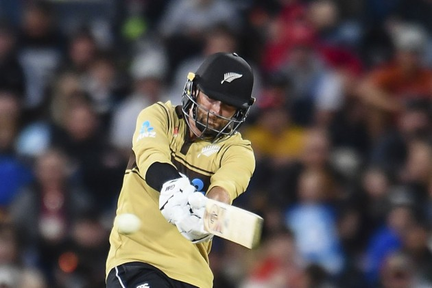 Devon Conway Is Just 4 Days Late: Ravichandran Ashwin Teases IPL Teams After New Zealand ...