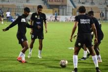 I-League Live Streaming, Sudeva Delhi FC vs Gokulam Kerala FC: Preview, When And Where To Watch