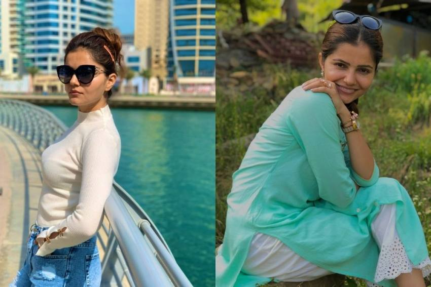 Who Is Rubina Dilaik? Bigg Boss 14 Winner And Audience's Favourite Since Day 1