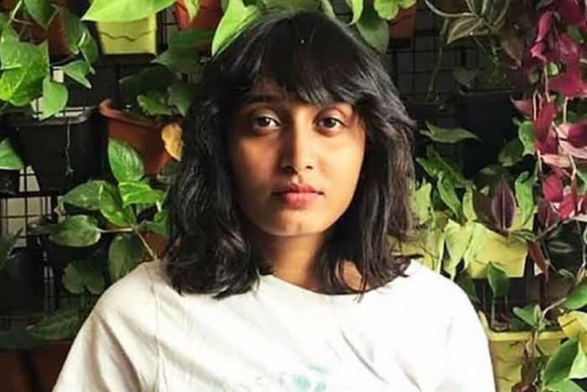 Toolkit Case: Delhi Court Sends Activist Disha Ravi To One-Day Police Custody